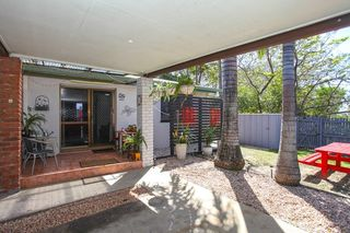Houses For Sale Explore Properties Mackay