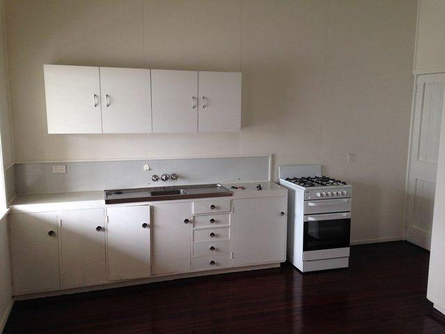 3/69 Kitchener Street, QLD 4151
