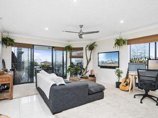 9/1222-1226 Gold Coast Highway