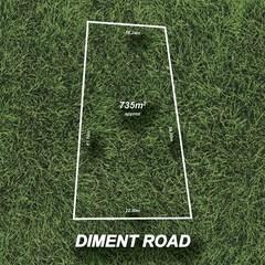 38 Diment Road