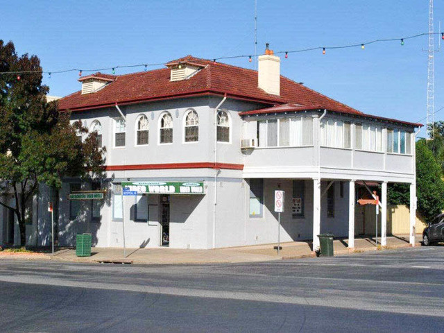 78-80 East Street, Narrandera NSW 2700