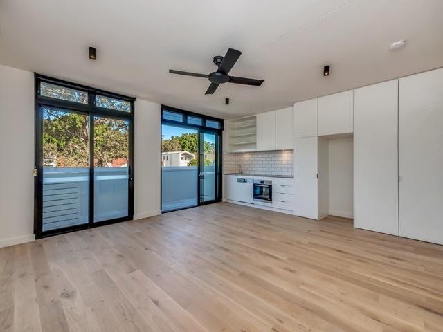 2/101 Bondi Road, Bondi NSW 2026