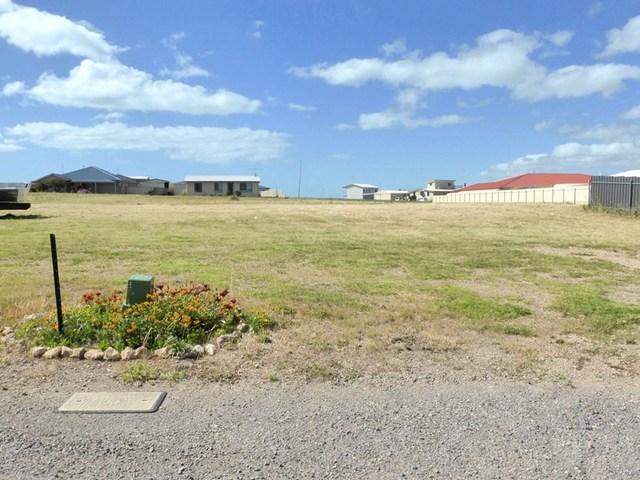 102/6 Reef Crescent, Point Turton SA 5575