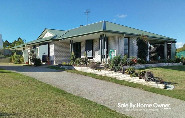 8 Flame Tree Court, QLD 4310