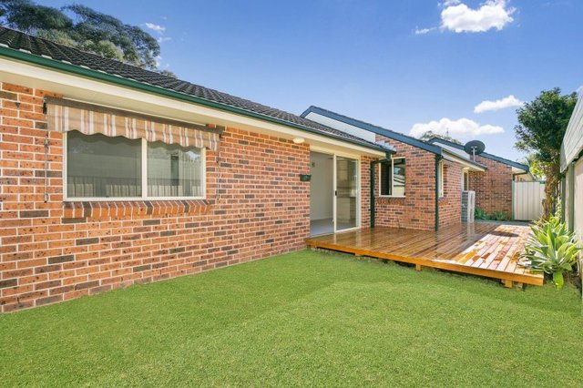 2/144 Bourke Rd, Umina Beach NSW 2257