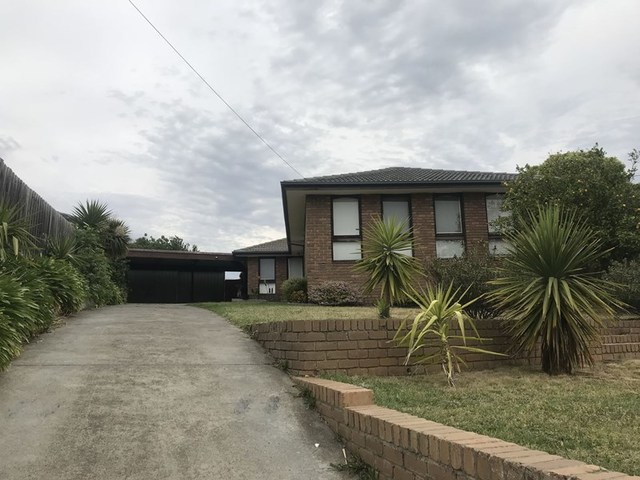 2 Shaw Court, Sunbury VIC 3429