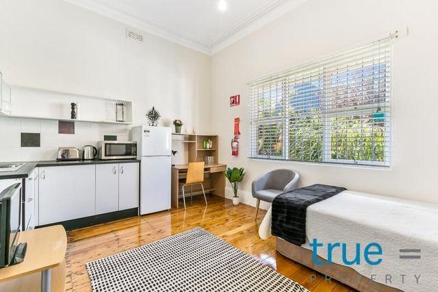 1/22 Cavendish Street, NSW 2042