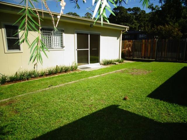 102b Brisbane Avenue, Umina Beach NSW 2257