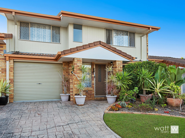 147/18 Spano Street, Zillmere QLD 4034