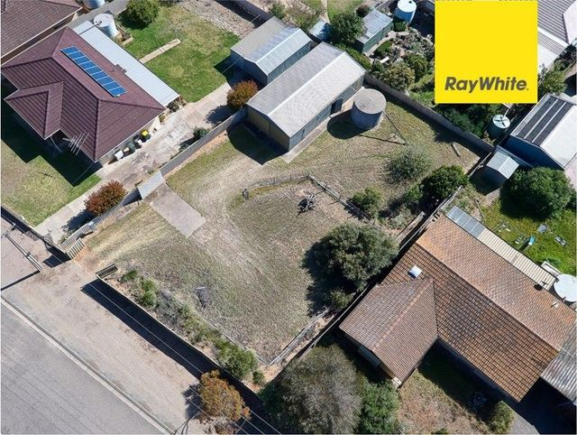 10 Valencia Drive, Murray Bridge SA 5253