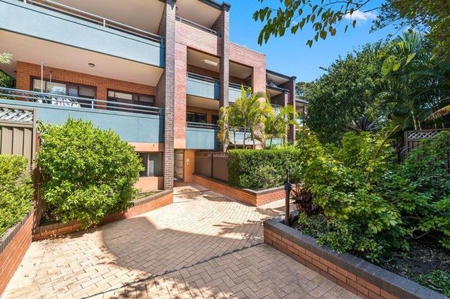6/354 Liverpool Road, NSW 2131