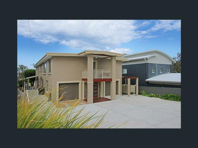 Unit 2/257 Beach Rd, Denhams Beach NSW 2536