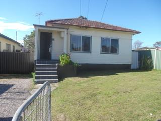 187 Excelsior Street Guildford NSW 2161