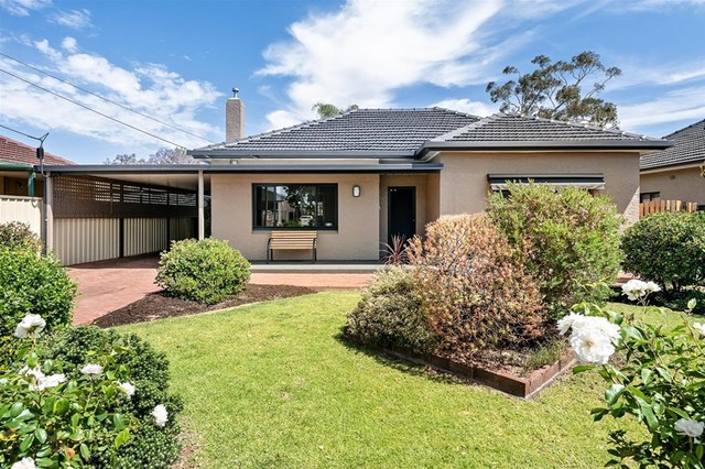43 Seaforth Avenue, SA 5044