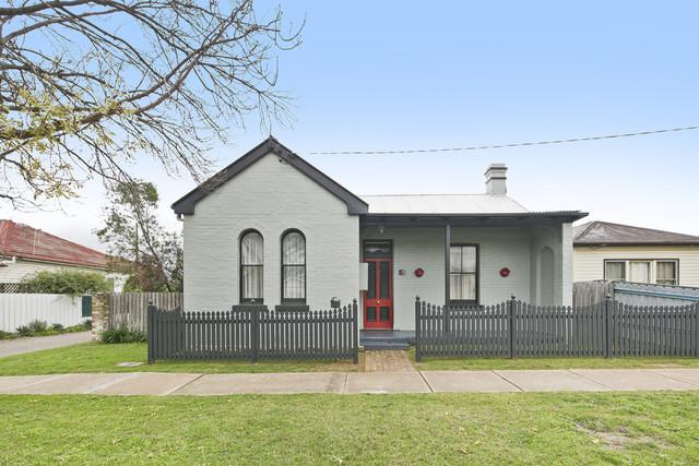 19 Opal Street, NSW 2580