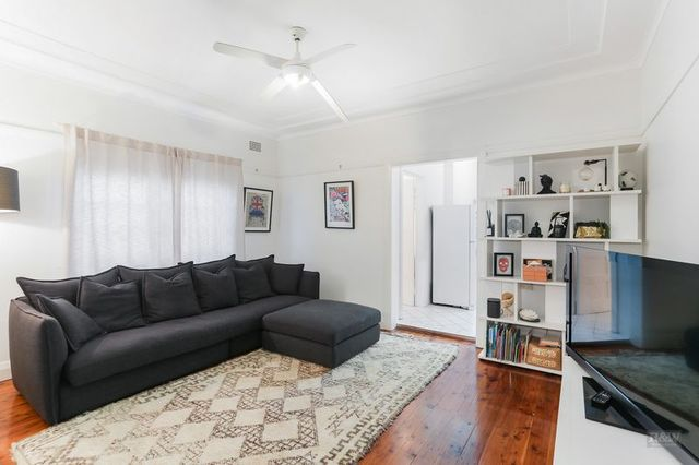 76 Park Road, NSW 2204