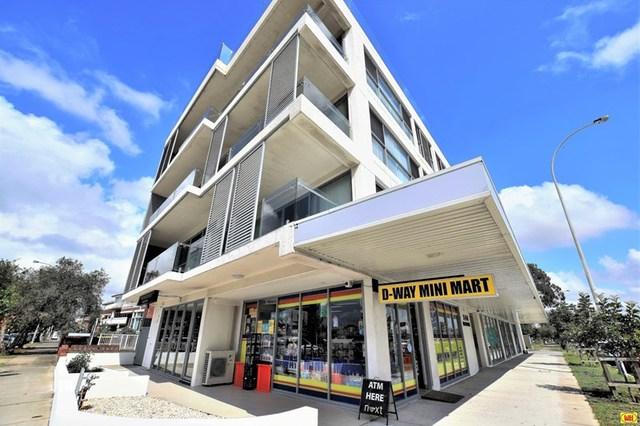 Shop 13/140 The Grand Parade, Brighton-Le-Sands NSW 2216