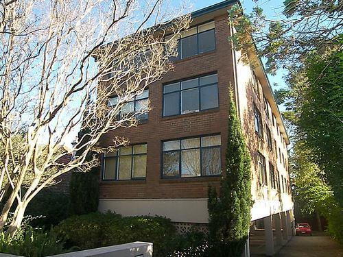 3/166 Raglan Street, Mosman NSW 2088