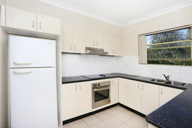 25/56-60 Marlborough Rd, NSW 2140