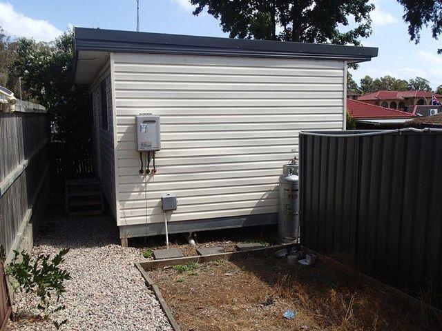 10A Stella Place, Blacktown NSW 2148