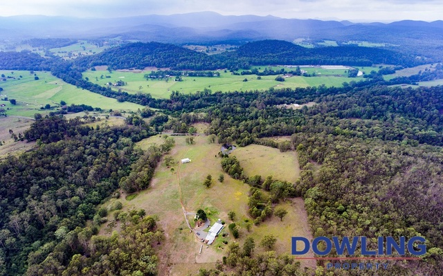 641 Booral Road, Stroud NSW 2425