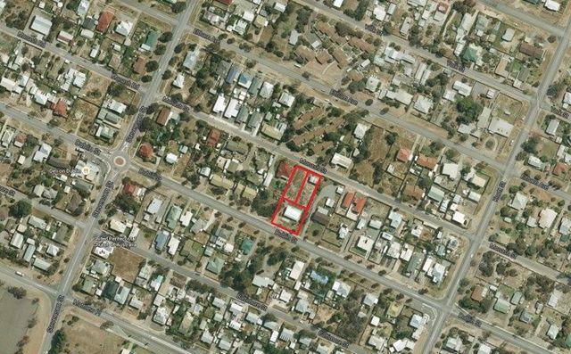 1/32 Monash Road, Port Lincoln SA 5607