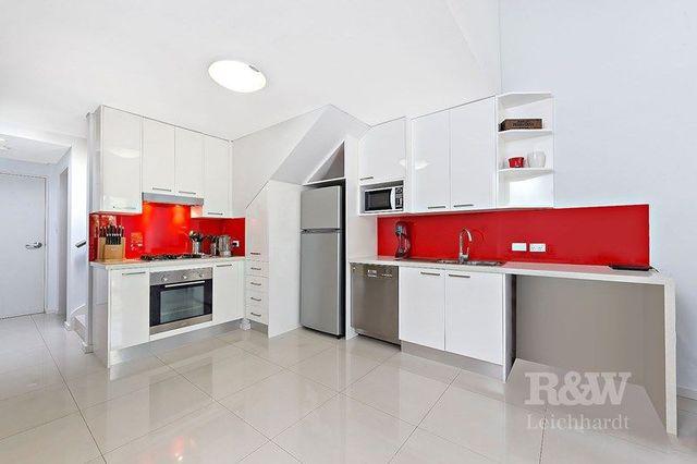 5/55 Renwick Street, NSW 2040