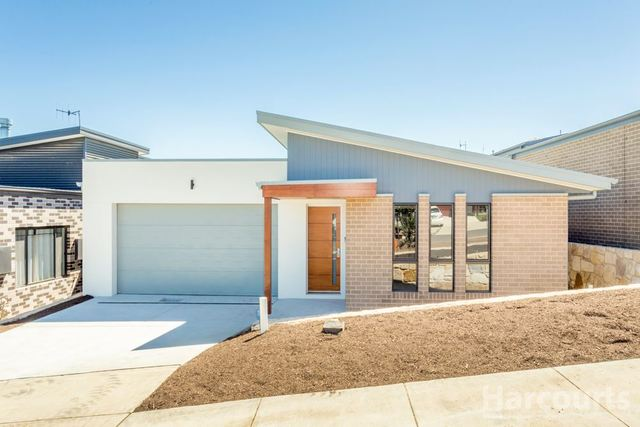29 Ruby Hunter Rise, ACT 2914