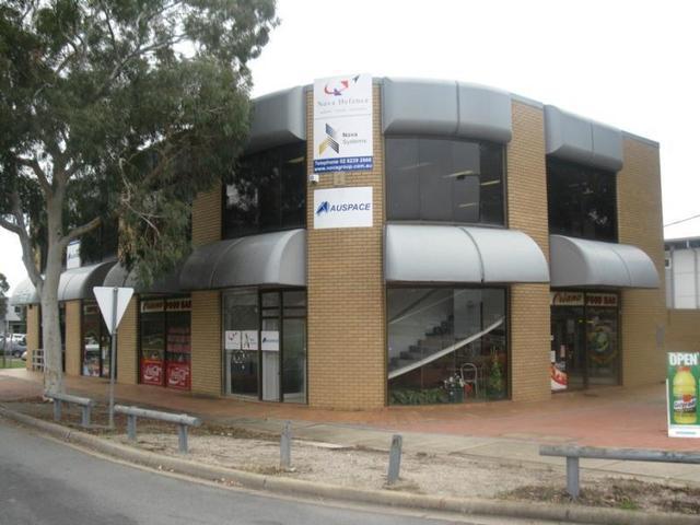 1 Geelong Street, Fyshwick ACT 2609