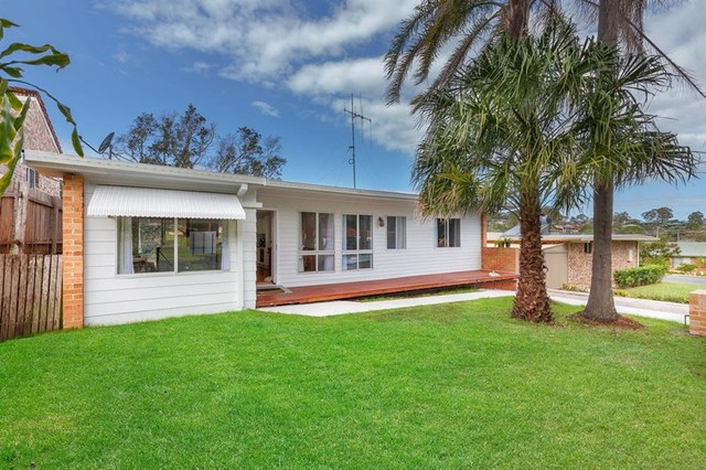 16 Water Street, Forster NSW 2428