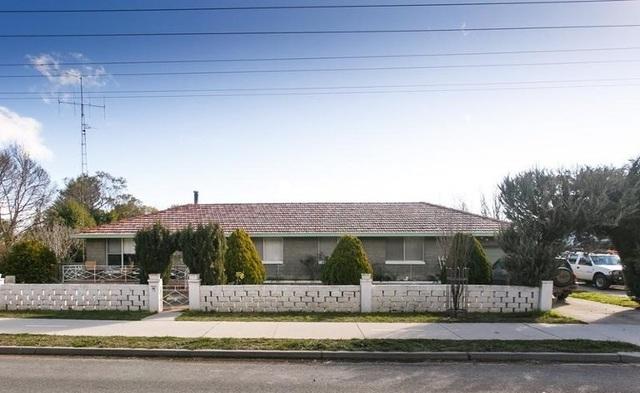 73 Ellendon Street, Bungendore NSW 2621