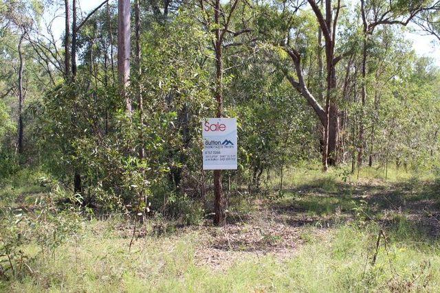 88 Brandons Rd, Horse Camp QLD 4671