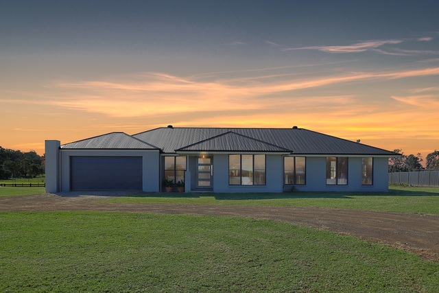 2308 The Bucketts Way, Booral NSW 2425