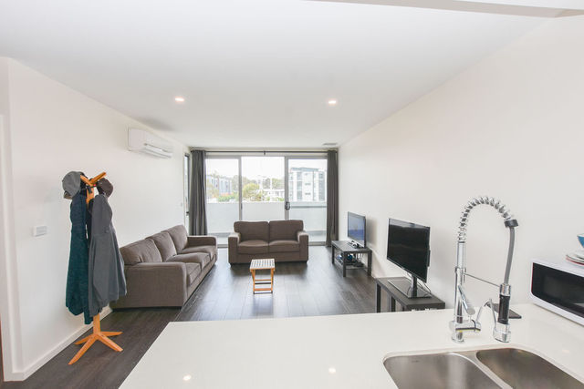 49/275 Flemington Road, ACT 2913