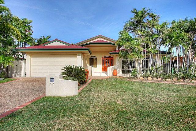 178 River Park Drive, Annandale QLD 4814
