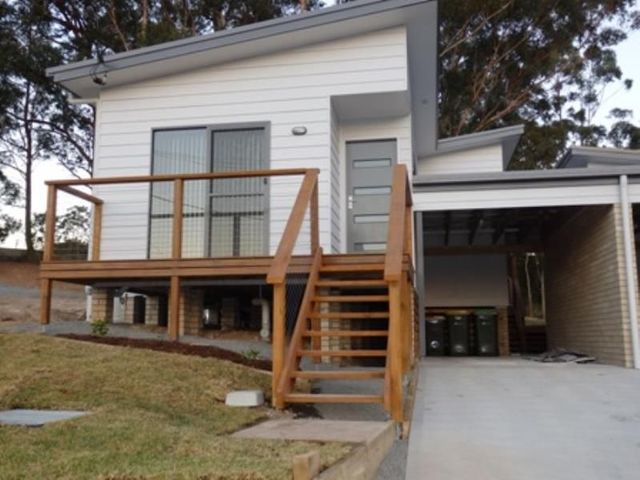 1/18 Joshua Close, Wauchope NSW 2446