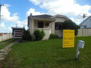 52 Windsor Road Merrylands NSW 2160