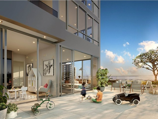 130-150 Bunnerong Road, Pagewood NSW 2035