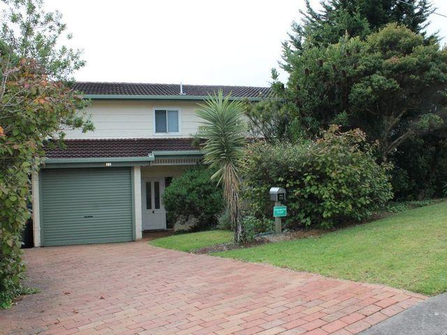 101 Tallawang Avenue, NSW 2536