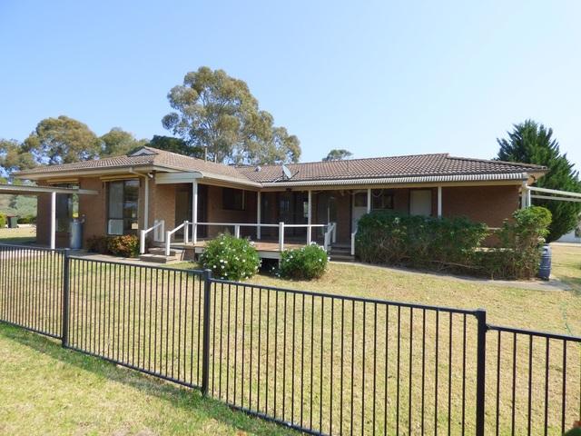 244 Bald Hills Rd, Bald Hills NSW 2549