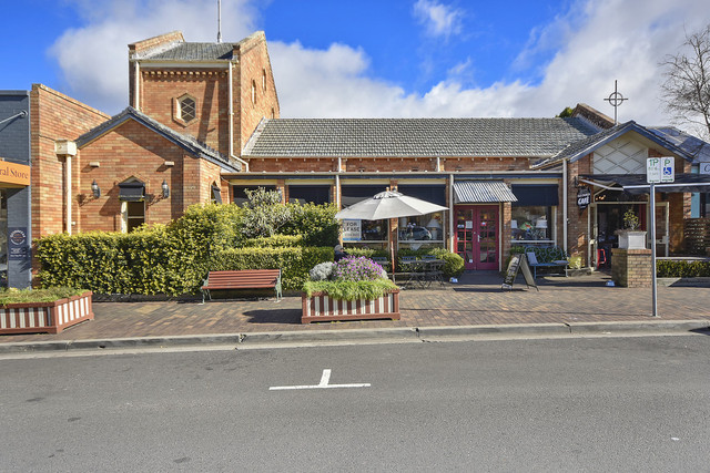 187 The Mall, Leura NSW 2780