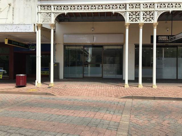 144 Beardy Street, Armidale NSW 2350