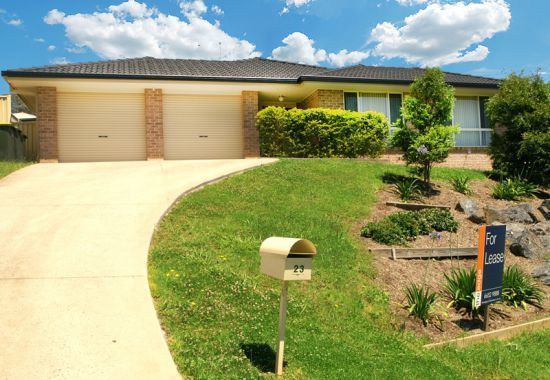 23 Belbowrie Road, NSW 2452