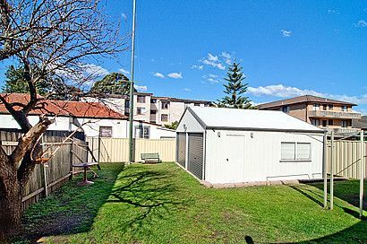 12/300 Livingstone Road, NSW 2204