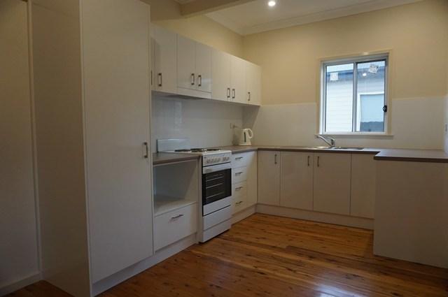 20 Augusta Street, Corrimal NSW 2518