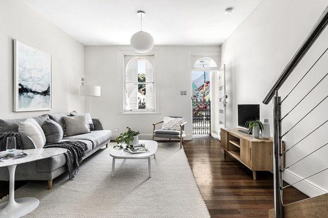 2 Camden Street, NSW 2042