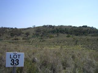 Lot 33 Birchmans Grove