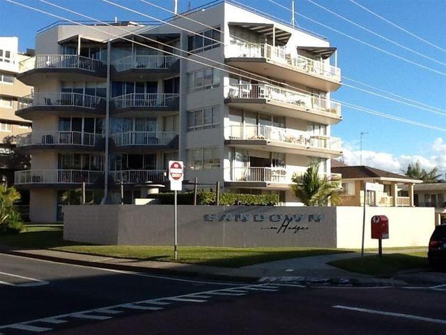 (no street name provided), Mermaid Beach QLD 4218