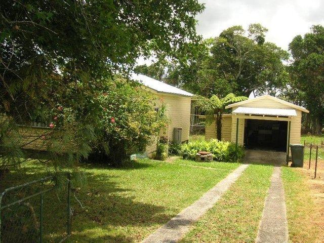 33 Kirklands Lane, Booyong NSW 2480