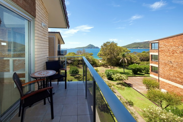 9/22 Voyager Close, NSW 2315